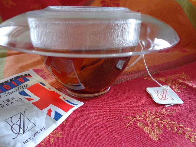 tea(1)