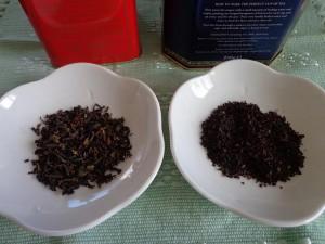 tea(3)